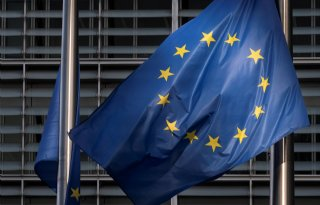LTO+teleurgesteld+over+verlaging+EU%2Dlandbouwbudget