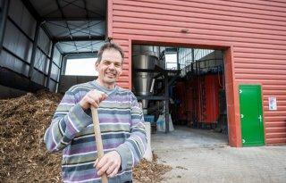 Limburgse+tuinders+aan+de+slag+met+biomassa