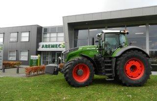 Abemec+neemt+Mechanisatie+Mari%C3%ABnberg+over