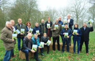 Drenthe+steekt+9+miljoen+euro+in+verduurzaming+landbouw