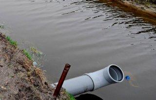 Verboden+middel+in+oppervlaktewater+Westland