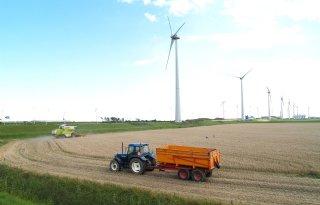 LTO%3A+sluit+windpark+Noordzee+aan+via+Eemshaven%2DOost