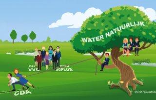 Natuurpartij+blijft+grootste+in+waterschappen