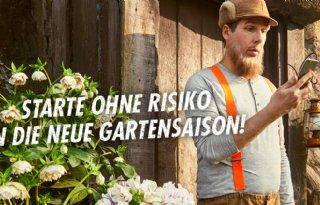 Bloemenbureau+start+campagne+%27Bodenfrostfreitag%27
