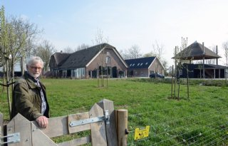 Veel+animo+voor+boerenerven+rond+Utrecht