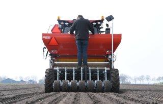 Boeren+leggen+60+kilometer+buffer+aan+in+stroomgebied+Drentsche+Aa