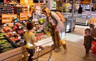 Boeren+en+supermarkten+gaan+%27polderen%27+over+betere+afspraken