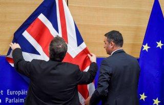 Britten+krijgen+drie+maanden+uitstel+brexit