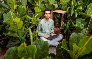 Planten+verzorgen+is+eitje+met+Plantsome