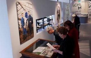 Museum+STAAL+maakt+boerentrots+zichtbaar
