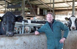 LTO+Melkveehouderij%3A+%27Draagvlak+bepaalt+het+succes%27