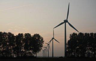 Overijsselse+organisaties+willen+duurzaamheid+versnellen