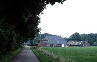 Onbegrip+over+eisen+pachtgrond+Gelderland
