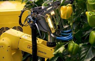 Agro+Food+Robotics+op+Wageningen+UR
