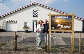 Melkveehouders+trappen+Land+van+Cuijk+Boert+Bewust+af