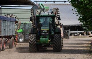 Fulltimers+in+Duitse+landbouw+hebben+langste+werktijden