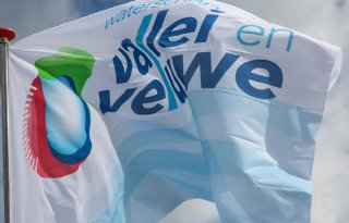 Nieuw+bestuur+waterschap+Vallei+en+Veluwe