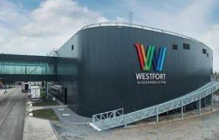 Chinaschorsing slachterij Westfort opgeheven