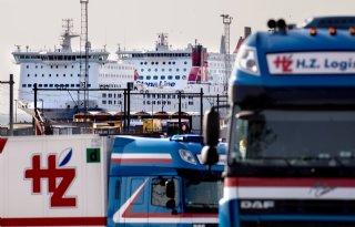 Nederlandse+export+naar+Verenigd+Koninkrijk+blijft+achter