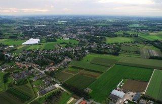 FvD+en+PVV+richten+vizier+op+Brabants+college