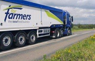 ForFarmers+koopt+30+miljoen+euro+aan+eigen+aandelen