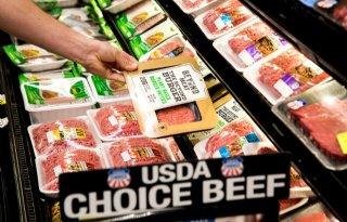 Aandelen+producent+vleesvervangers+gewild+op+beurs