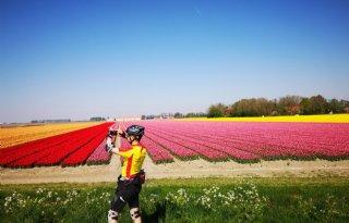 Flevoland+sluit+coalitieakkoord