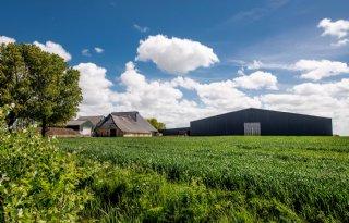 Effici%C3%ABnte+bouw+met+oog+voor+landschap