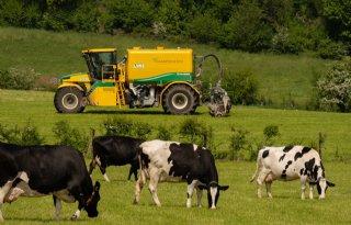 Boer+plaatst+vraagtekens+bij+winst+kringlooplandbouw