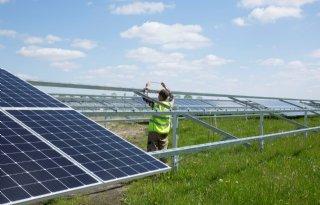Brabant+wil+tijdelijk+verbod+zonnepark+op+landbouwgrond