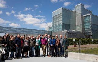 Veenweiden essentieel voor duurzame ambities CONO