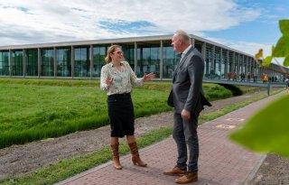 Veenweiden+cruciaal+voor+duurzame+ambities