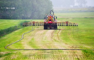 Frysl%C3%A2n+trekt+23%2C5+miljoen+euro+uit+voor+aankoop+grond