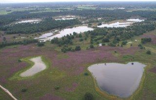 Van+Gogh+Nationaal+Park+biedt+kansen+voor+boeren