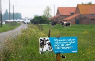 Vlaamse+boeren+eisen+statiegeld+op+blik