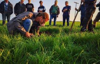 Kringloopvoucher+helpt+boer+en+tuinder+op+weg