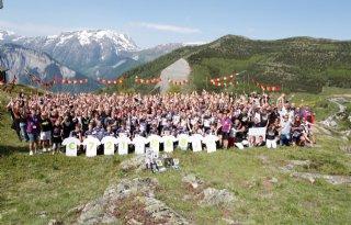 Deelnemers+Big+Challenge+hebben+al+721%2E068+euro+bij+elkaar
