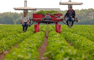Agrarische+medewerkers+in+de+schijnwerpers