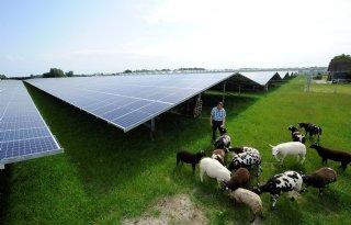 Nederland+scoort+goed+op+innovatie