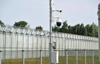 Voorlichting+over+veiliger+platteland+Flevoland