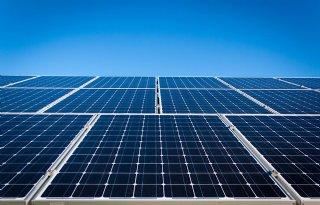 Fiscale voordelen van zonnepanelen