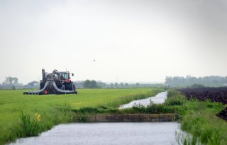 Derogatievergunning+voor+bijna+achttienduizend+boeren