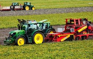 Waterstof+kans+voor+boeren