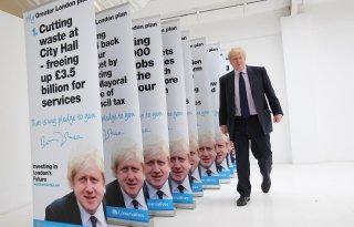 Britse+premier+wil+nieuwe+verkiezingen