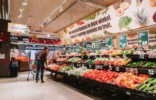 14+oktober+is+nationale+groente%2D+en+fruitdag