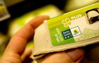 Weer+flinke+omzetgroei+keurmerken+in+supermarkten