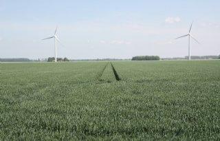 Concept+Regionale+Energiestrategie+Brabant+bekend