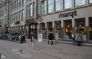 Marqt+herijkt+strategie%2C+commissarissen+stappen+op