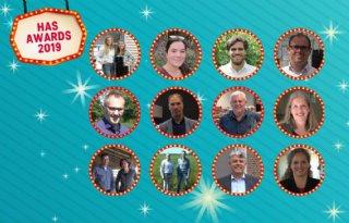 HAS+Awards+Limburgs+feestje