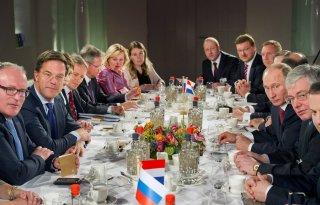 Rusland+verlengt+sancties+tegen+Europese+Unie